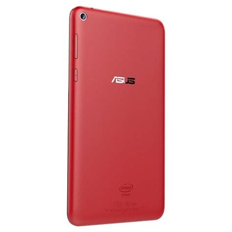 Second Hp Asus Fonepad 8 tablet asus fonepad 8 fe380cg review hi tech news