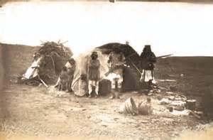 apache indians homes our culture