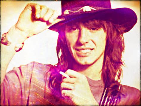 Richie Is by Richie Sambora Images Richie Hd Wallpaper And