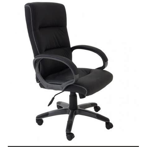 fauteuil de bureau am駻icain fauteuil bureau gamer le monde de l 233 a