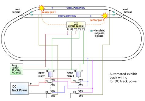wiring a photocell switch diagram uk efcaviation