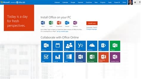Office 365 Portal Uncategorized Page 25 Free Icons