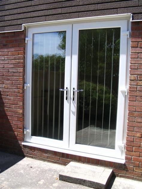 Patio Doors Glazed Glazed Patio Doors Sliding Or Bi Folding