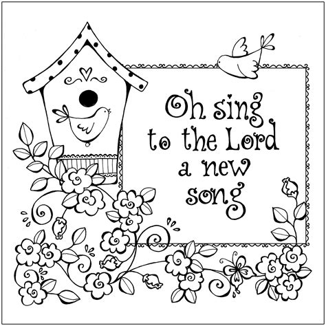 christian coloring pages for summer summer coloring pages for kids and please feel free to