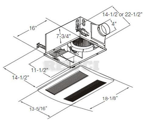 panasonic bath fan wiring diagram wiring diagram