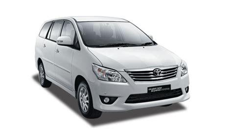 Kijang Rp 292 500 sewa mobil jogja murah resmi mulai rp 75rb supir bbm