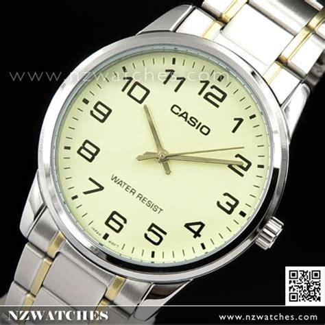 Casio Mtp V001d 7b Toko D6z buy casio quartz easy to read unisex mtp v001sg 9b mtpv001sg buy watches casio