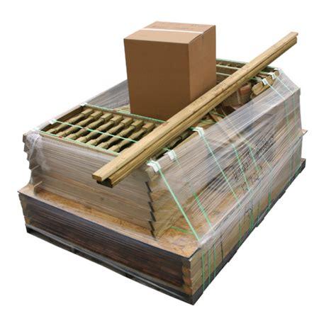 wooden gazebo kit amish wooden gazebo kits with step by step