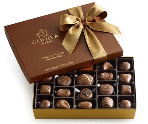 tongkat ali best brand which chocolate brand is considered the most premium in