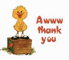 wallpaper bergerak thank you 11 gambar animasi bergerak thank you terimakasih untuk