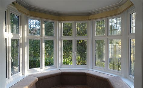 Bow Windows Inspiration Bow Window Related Keywords Best Free Home Design Idea Inspiration