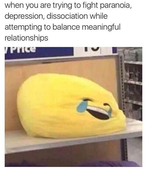 Depressing Meme - 23 crushingly depressing memes smosh