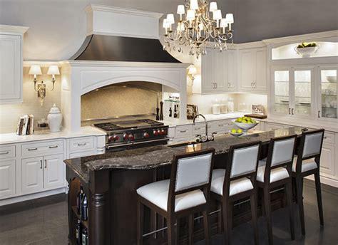 design brief kitchen bellasera kitchen design studio news design briefs