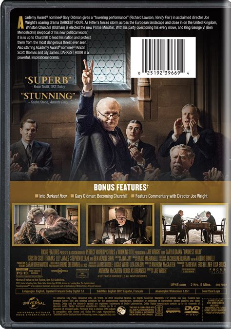 darkest hour running time darkest hour movie page dvd blu ray digital hd on