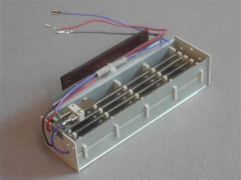 white tumble dryer wiring diagram white free
