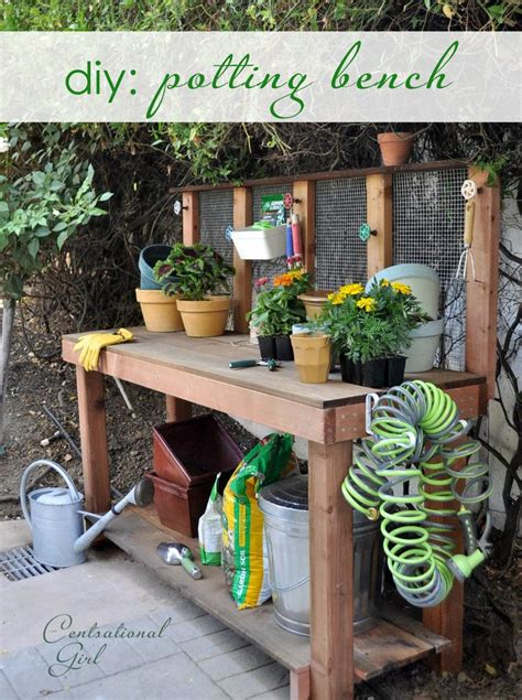 shed benches 975 best images about pallets on pinterest
