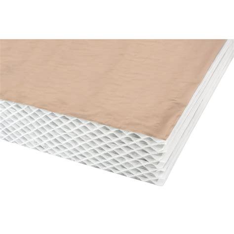 Isolant Thermique Pour Plafond by Panneau Isolant Plafond Panneau Isolation Acoustique