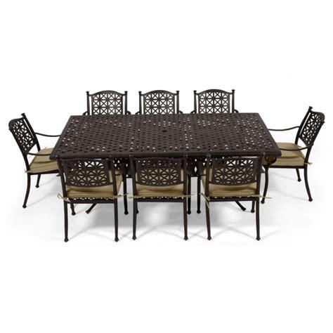 tavoli in marmo prezzi tavoli da giardino in marmo e ferro battuto prezzi