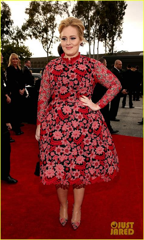 adele grammy photos 2013 adele grammys 2013 red carpet photo 2809228 2013