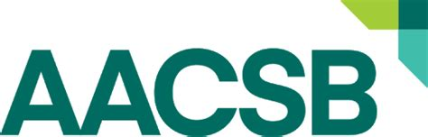 Aacsb Mba Healthcare by Earn An Accredited Mba From The Of Denver
