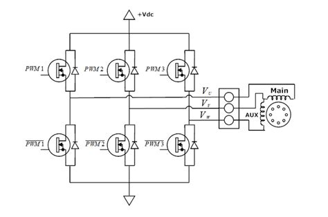 single phase psc motor wiring diagram efcaviation