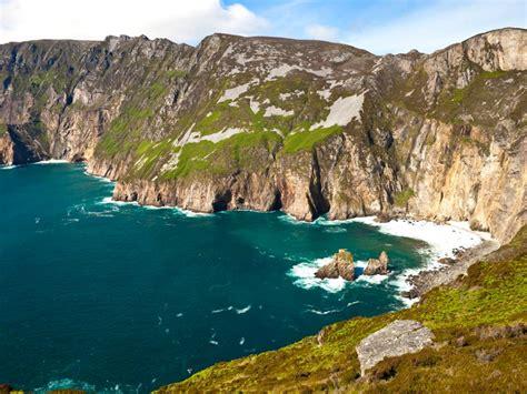 seven wonders of ireland ireland travelchannel