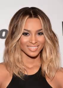 hair color for light skin hair color for skin ideas hair dye