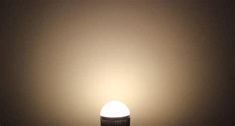3500k led light bulb e27 7w 7 led 350lm 3500k warm white led light bulb ac 8