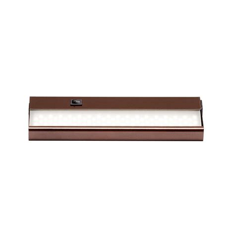 12 cabinet light ge 12 in led wireless cabinet light 17446 the