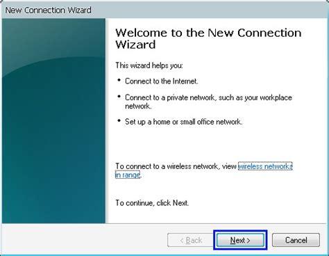 membuat vpn client di windows 7 itm information technology mobile membuat koneksi vpn