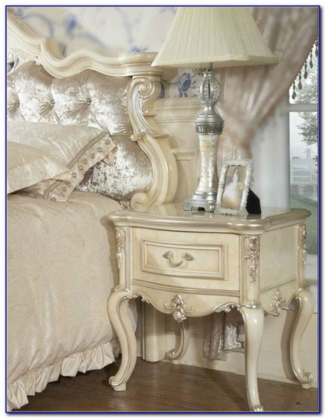 dixie french provincial bedroom set vintage french provincial bedroom set bedroom home
