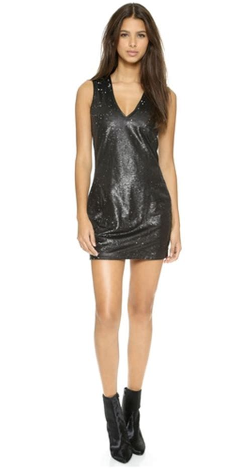 Wedges Spon Gc Deal Of The Day Hanes Cowl Neck Dress