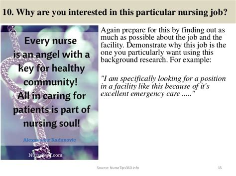 Answers To Questions For Nurses by 126 Questions And Answers Pdf