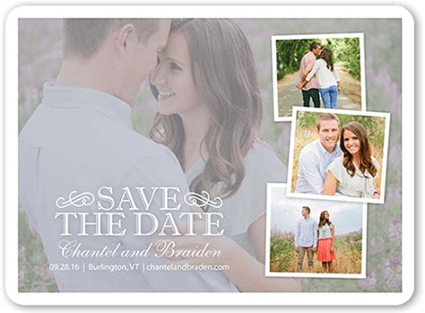 Wedding Hashtags For V Last Names by Wedding Hashtag Generator Shutterfly