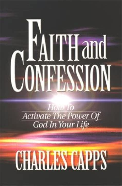 activation a story of god s transforming power books faith and confession how to activate the power of god in