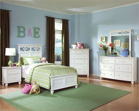 sanibel bedroom furniture homelegance bedroom set sanibel in white el2119wset