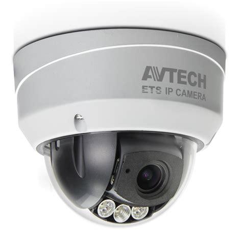kamera cctv avtech avm 542 ipkameraer dk alt om de nyeste og bedste ip kameraer p 229
