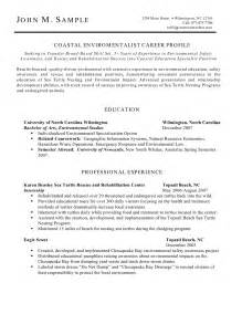 Stay At Home Mom Resume Samples Cover Letter For Stay At Home Mom Returning To Work The