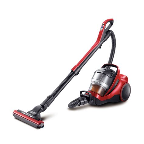 Vacuum Cleaner Hitachi Cv 100 cv sa8100rj hitachi home electronics asia singapore
