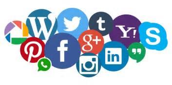 social media career development at northeastern