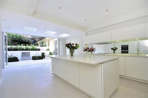 kitchen extension design ideas kitchen design ideas by design for me