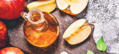 scow cider 20 apple cider vinegar uses 6 apple cider vinegar
