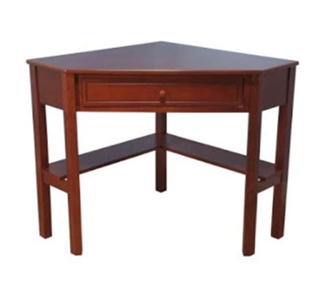 Buy Small Corner Desk For Small Areas Small Corner Small Corner Writing Desk