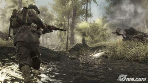 Call Of Duty World At War War 1928 call of duty world at war ps3 torrents
