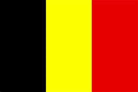 Search Belgium Belgium Images