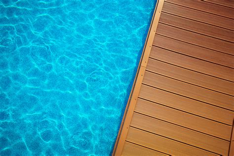 outdoor wooden flooring tiles solutions wood floors