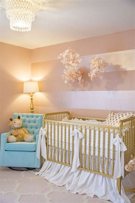 Gold Nursery Decor 25 Best Ideas About Gold Nursery On Pinterest Pink Gold Nursery Diy Nursery Decor And