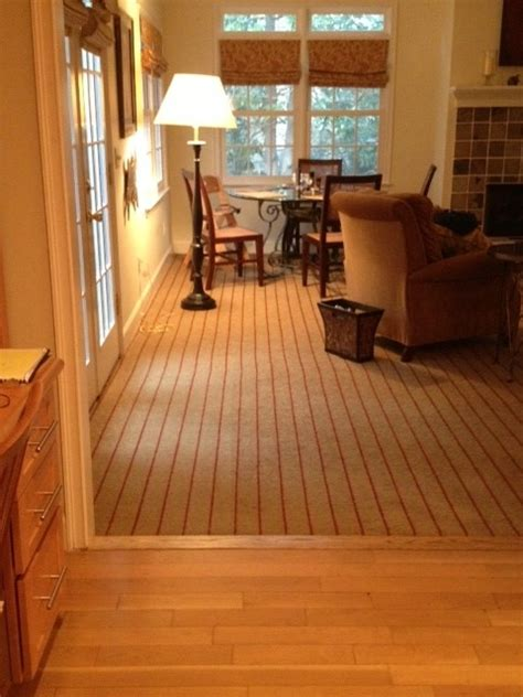 need help choosing hardwood floors