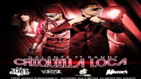descargar musica nueva reggeton 2015 reggaeton bajar musica gratis canciones musica latina