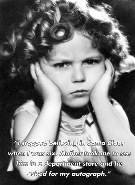 shirley quotes and inspirational quotes by shirley temple 8 pics